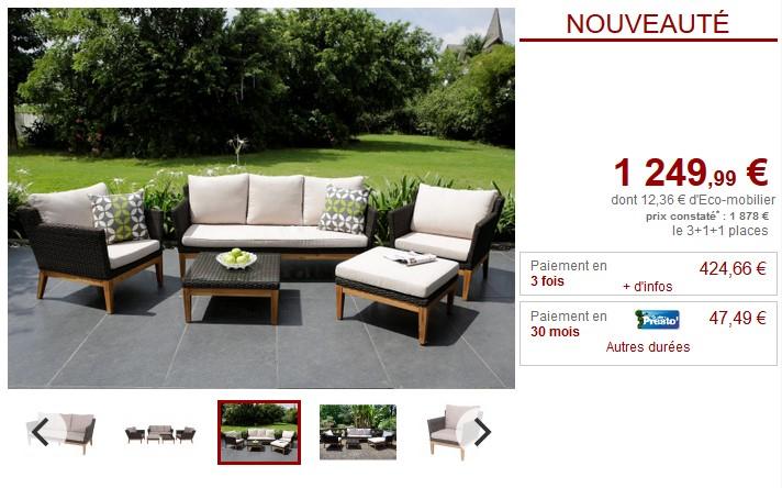bricolage Sur Iziva - Iziva.com