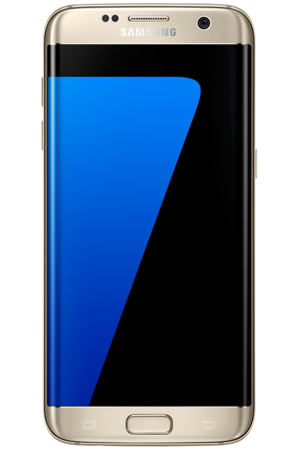 Samsung GALAXY S7 EDGE OR