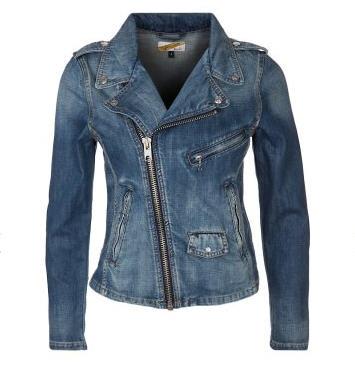 Kaporal BONY Jean slim bleu Zalando Tendance Mode Femme