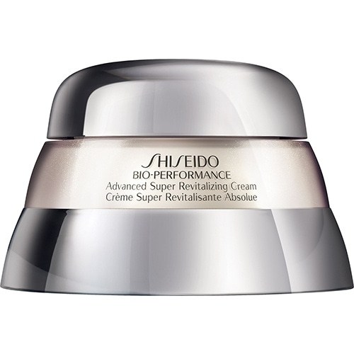 Bio-Performance Crème Super Revitalisante Absolue Shiseido