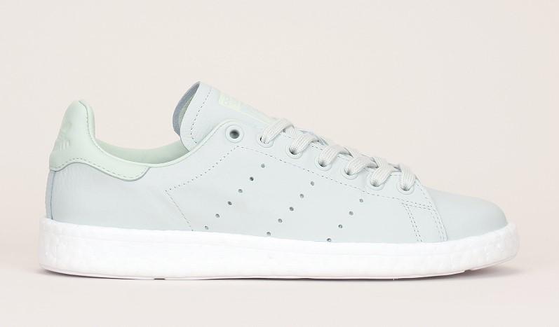 Adidas Stan Smith Sur Iziva