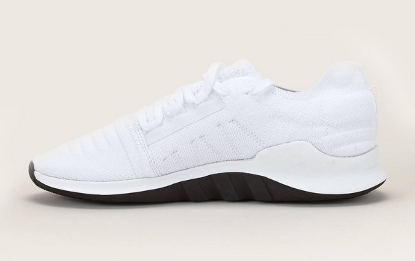 Adidas Sneakers Racing Adv blanc - Monshowroom