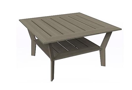 Table basse Sofa LATINO 105