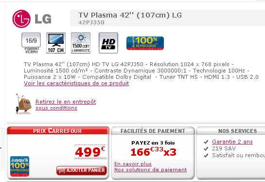 TV Tlvision Audio - Media Markt