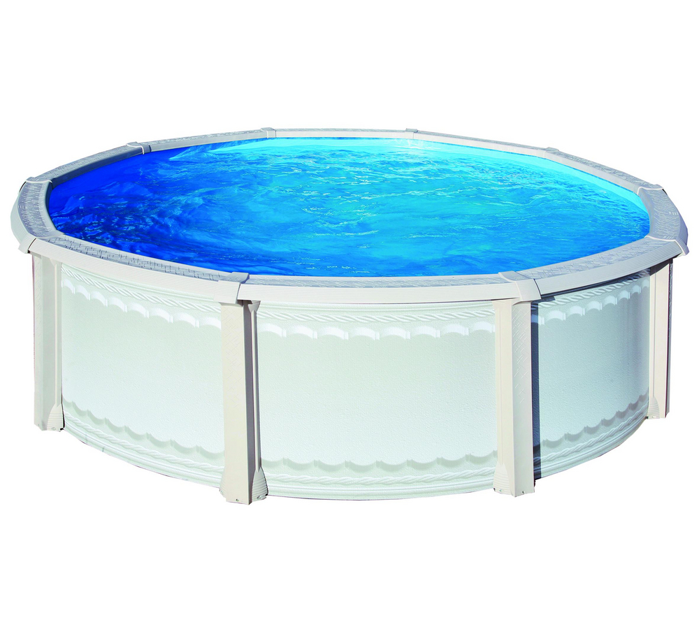 Piscine carrefour piscine liberty x m prix 1 for Piscine portable carrefour