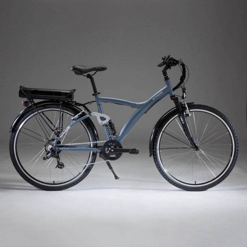 f0fd1acdb2ee8 VAE TOUT CHEMIN ORIGINAL 900E pas cher - Vélo Electrique Decathlon ...