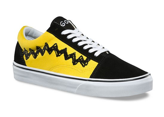 X Chaussures Old Vans Cher Peanuts Baskets Skool Homme Pas qqTR15Zyr