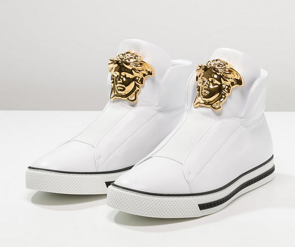 Chaussure Versace Pour Homme