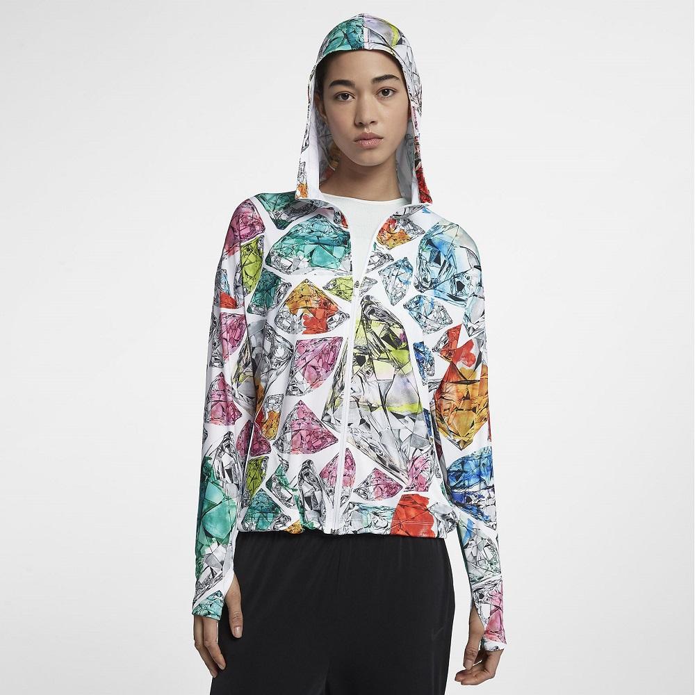 Cher Pas Fit Femme Training Nike Dri Veste De 64wxpq7OnC
