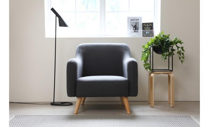 soldes meubles. Black Bedroom Furniture Sets. Home Design Ideas