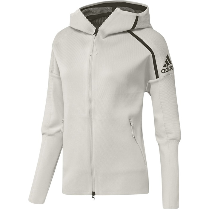 Sweat Shirt Adidas W Zne Hoodie Pk