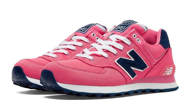 taille 40 30eb6 4db64 basket femme nb,sneackers basket new balance femme