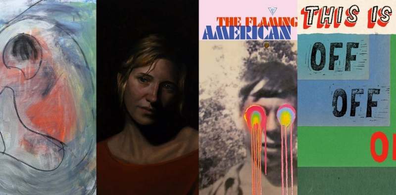 Helena Deland, Luke Jenner, The Flaming Lips, This Is The Kit: les sorties d'albums à ne pas manquer