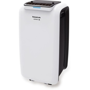 TAURUS AC 280 KT Climatiseur mobile 2640 watts
