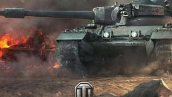Wargaming Fest : Tanker Day – le raytracing débarque dans World of Tanks