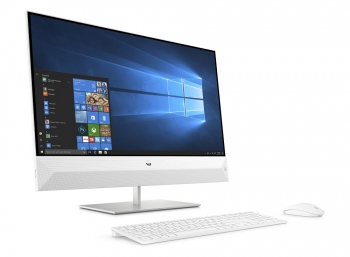 HP Pavilion All-in-One 27-xa0105nf