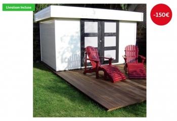 bonnes affaires actualit bonnes affaires et bons plans. Black Bedroom Furniture Sets. Home Design Ideas