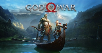 TEST GOD OF WAR : La formule parfaite ?