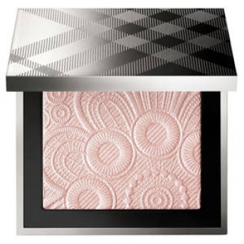 Fresh Glow Highlighter Enlumineur de Burberry