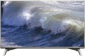 TV LED Panasonic TX-40DXE720 4K