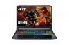 PC Portable Gaming Acer Nitro 5 AN515-55-51QY