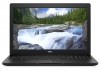 PC Portable Pro Dell Latitude 3500