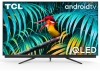 TV TCL 65C815 163 cm QLED 4K Ultra HD
