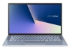 PC Portable ASUS Zenbook UX431FA-AM175T
