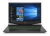 HP Pavilion Gaming Laptop 17-cd1085nf
