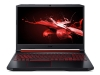 PC Portable Gaming Acer Nitro 5 AN515-54-5137