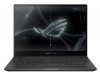 PC Ultra-Portable Asus ROG Flow X13 GV301QH-K6034T