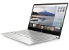 HP ENVY 13-aq1011nf Argent naturel