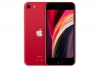 Apple iPhone SE 4,7'' 64 Go Double SIM Red