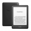 Liseuse Amazon pas cher - La liseuse Kindle en promotion à 54,99 €