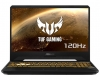 PC Portable Gaming Asus TUF505DT-BQ437T