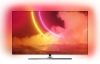 TV Philips 55OLED855 OLED 4K 139 cm