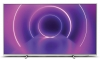 TV Philips The One 70PUS8545 4K 178 cm