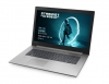 PC Portable Gamer LENOVO Ideapad 330-17ICH