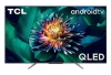 TCL 65C715 Android TV QLED 165 cm