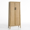 Armoire Liming Am.Pm