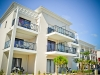 Appartement Adonis La Baule - Interhome