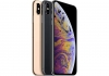 "Apple iPhone XS Max 64 Go 6,5"" Gris sidéral"