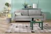 Meuble tv conforama meuble tv landen for Canape ostende but