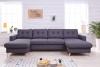 plaquette de parement pierre naturelle cottage plaquette de parement leroy merlin. Black Bedroom Furniture Sets. Home Design Ideas