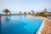 Club Marmara Royal Monica 4* TUI Lanzarote aux Iles Canaries