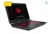 OMEN by HP 17-an112nf pas cher - Soldes Pc Portable HP