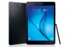 "Tablette tactile Samsung Galaxy Tab S4 10,5"" noire 64 Go Wifi + S Pen"