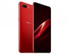 French Days Fnac Smartphone - Smartphone OPPO R15 Pro Double SIM 128 Go Rouge