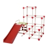 Aire de jeu Everest pliable Lil'Monkey