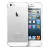 Apple iPhone 5s 32 Go Argenté 109.78 € pas cher - Smartphone Priceminister
